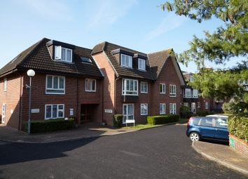 Thumbnail 1 bedroom flat for sale in 258 - 266 Woodcock Hill, Kenton
