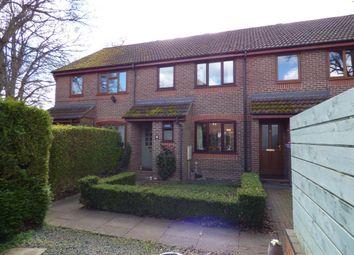 Thumbnail 3 bed terraced house for sale in Farnborough Road, Farnborough