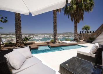 Thumbnail 2 bed apartment for sale in Dalt Vila, Ibiza, Balearic Islands, Spain, Ibiza Town, Ibiza, Balearic Islands, Spain