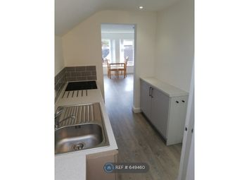 1 bed flat to rent in Polygon Rd, Manchester M8