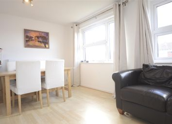 Thumbnail 2 bedroom flat to rent in Larch Close, Balham