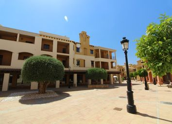 Thumbnail 2 bed apartment for sale in Murcia, Murcia, Spain