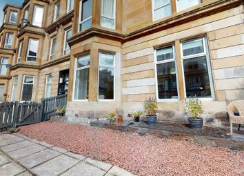Thumbnail 2 bed flat for sale in Finlay Drive, Dennistoun