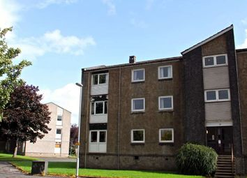 Thumbnail 3 bed flat for sale in Charles Avenue, Renfrew, Renfrewshire