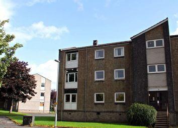 Thumbnail 3 bed flat for sale in Charles Avenue, Renfrew, Renfrewshire