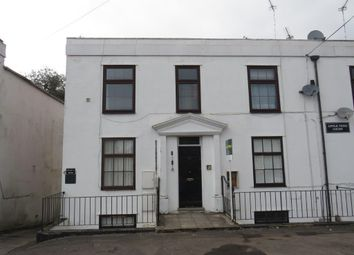 2 bed flat for sale in Paynes Road, Shirley, Southampton SO15