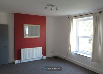 Thumbnail 1 bed flat to rent in Wells Road, Bristol