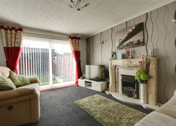 3 bed semi-detached house for sale in Yatesbury Garth, Bransholme, Hull, East Yorkshire HU7