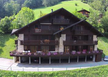 Thumbnail 3 bed duplex for sale in Rue Du Village, Valais, Switzerland
