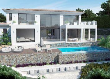 Thumbnail 5 bed villa for sale in Santa Ponsa, Majorca, Balearic Islands, Spain