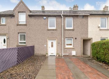 Thumbnail 2 bed semi-detached house for sale in 49 Drum Brae Drive, Edinburgh
