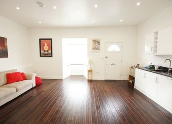 Thumbnail 1 bed flat to rent in Hersham, Walton-On-Thames