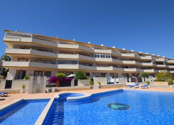 Thumbnail 2 bed apartment for sale in Villamartin, Valencia, Spain