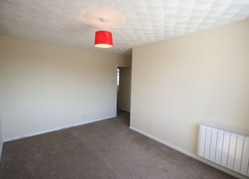 Thumbnail 2 bedroom flat to rent in Holyrood Walk, Spalding