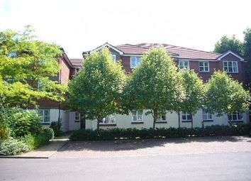 Thumbnail 1 bed flat to rent in Alcott House, Malting Way, Isleworth