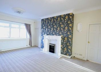 Thumbnail 4 bed detached house for sale in Swinston Hill Road, Dinnington