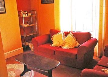 Thumbnail 1 bed flat to rent in Chestnut Row, 3Sd