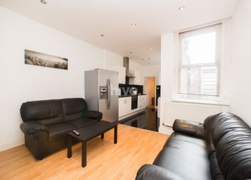Thumbnail 3 bedroom flat to rent in Stratford Road, Heaton, Newcastle Upon Tyne
