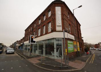 Thumbnail Retail premises for sale in Vale Lodge, Rice Lane, Walton, Liverpool