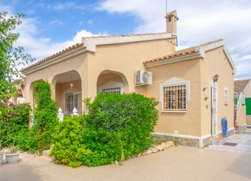 Thumbnail 2 bed semi-detached house for sale in Urbanisation Atalaya Park, Ciudad Quesada, Rojales, Alicante, Valencia, Spain