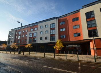 Thumbnail 1 bed flat for sale in Capitol Square, Church Street, Epsom