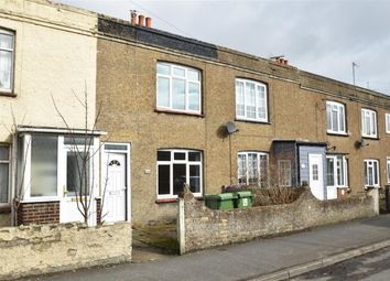 Thumbnail 2 bed property for sale in Laidlaw Terrace, Dymchurch Road, Hythe