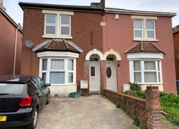 5 bed terraced house to rent in Mayfield Road, Southampton SO17