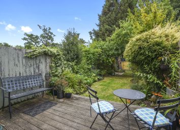 Thumbnail 2 bedroom detached house to rent in Everington Road, London