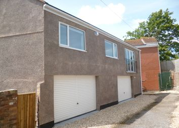 2 bed detached house for sale in Cranleigh Gardens, Bridgwater TA6