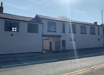 Thumbnail Industrial to let in Unit 10, Colliers Brook, Bag Lane, Atherton