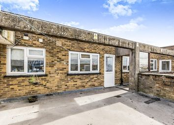 Thumbnail 2 bed flat for sale in Greywell Road, Havant