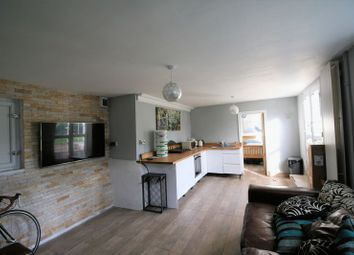 Thumbnail 1 bed flat to rent in Forest Close, Snaresbrook