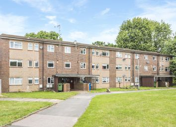 Thumbnail 3 bed flat for sale in Bracknell, Berkshire