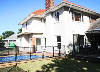 Thumbnail 4 bed detached house for sale in 8 Redcliffe Rd, Parklands, Cape Town, 7441, South Africa