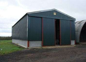 Thumbnail Light industrial to let in Harlington Road, Tingrith