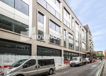 Thumbnail 1 bed flat for sale in Rathbone Square, Rathbone Place