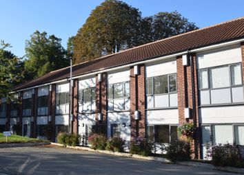 Thumbnail 1 bed flat for sale in Ames Court, Southgate Street, Bury St Edmunds