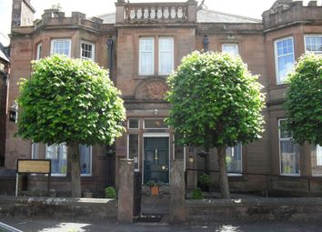 Thumbnail Hotel/guest house for sale in St. Johns Road, Annan