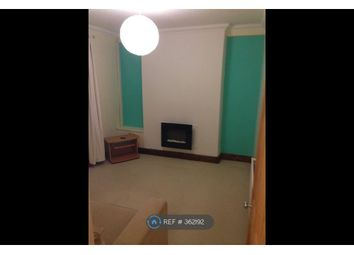 Thumbnail 4 bed terraced house to rent in Heath Crescent, Graigwen, Pontypridd