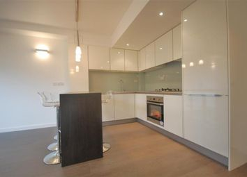 Thumbnail 1 bed flat to rent in St. Pauls Road, London