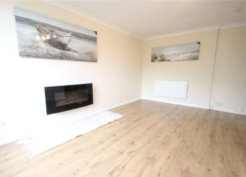 Thumbnail 3 bedroom flat to rent in Westacre Close, Westbury On Trym, Bristol