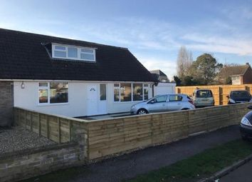 Thumbnail 3 bed bungalow for sale in Oak Tree Close, St. Ives, Cambridgeshire