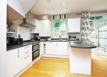 Thumbnail 4 bed property for sale in Flanders Court, Dartford