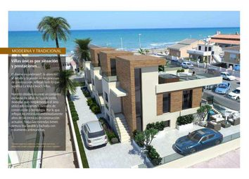 Thumbnail 4 bed villa for sale in Alicante, Spain