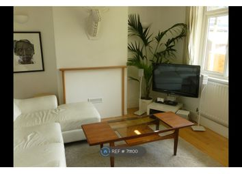 2 bed maisonette to rent in Ratcliffe House, London E14
