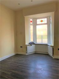Thumbnail 9 bed terraced house to rent in Lea Bridge Road, London