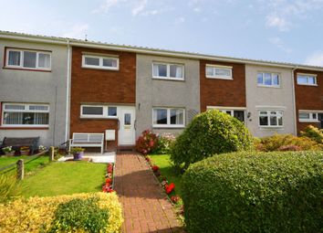 Thumbnail 3 bed property for sale in 33 Clarinda Court, Kirkintilloch, Glasgow