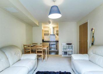 Thumbnail 3 bed flat to rent in Waterfront Gait, Edinburgh