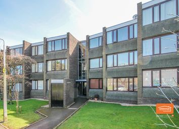 Thumbnail 2 bed flat for sale in Parklands Gardens, Walsall