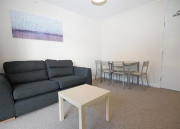 Thumbnail 3 bed flat to rent in Upton Road, Norwich